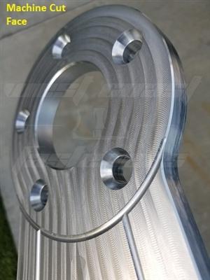 Bell Honda Service >> Car Show Wheel Stand