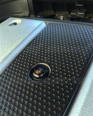 310094295038 moreover Radp1 in addition Jdm also New Twodoor Hatchback Version Of Opel moreover V36ec1. on scion tc jdm stickers on car